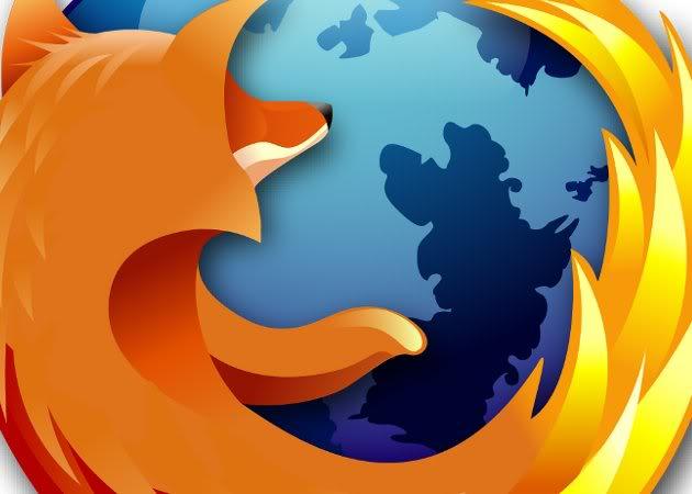 Prueba las tres novedades ocultas de Firefox 15