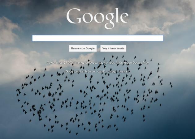Google aúna el espacio de Picasa en Google Drive, cierra Classic Plus y más