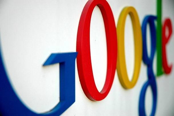 ¿Cuántas peticiones de búsqueda recibe Google por segundo? 30