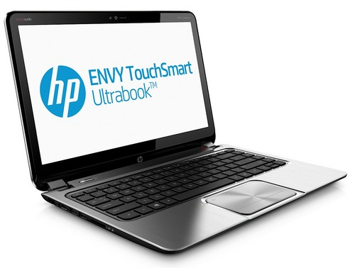 Intel presenta el Atom Z2760, el SoC para tablets con Windows 8 33