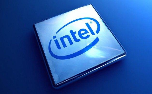 Nuevos procesadores Intel Ivy y Sandy Bridge tanto para portátiles como sobremesa 29