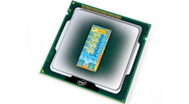 Un gran número de procesadores Sandy Bridge pasarán a mejor vida 30