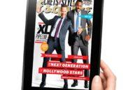 "Nuevos tablets Amazon Kindle Fire: HD, HD 8,9"" y HD 8,9"" 4G 42"