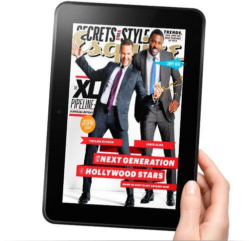 Nuevos Tablets Amazon Kindle Fire Hd Hd 8 9 Quot Y Hd 8 9