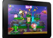 "Nuevos tablets Amazon Kindle Fire: HD, HD 8,9"" y HD 8,9"" 4G 44"