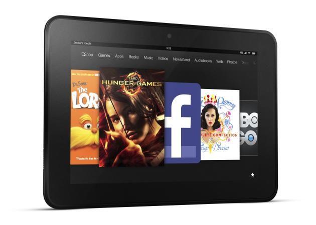 Kindle-Fire-HD-8.9