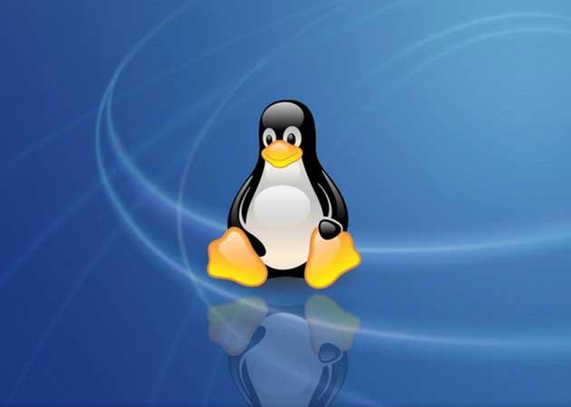 Asaltan la oficina de un congresista de EE.UU e instalan Linux en sus equipos
