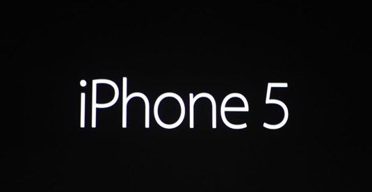 iPhone 5: especificaciones, características y precio 28
