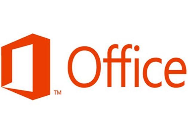 Microsoft detalla la versión de Office 2013 que incluirán los tablets Windows RT 38
