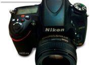 Nikon-D600-1