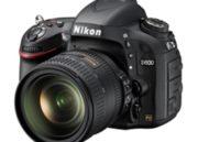 Nikon D600: primeras imágenes, especificaciones y precio 32