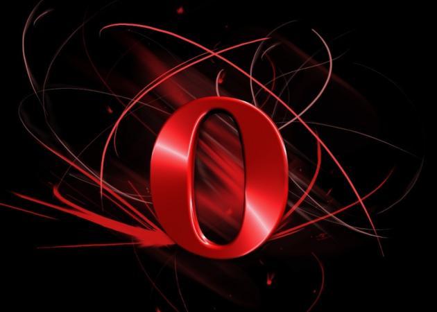 Opera 12.10 brindará soporte para la pantalla Retina Display del MacBook Pro