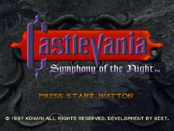 PSX_Castlevania_Symphony_of_the_Night
