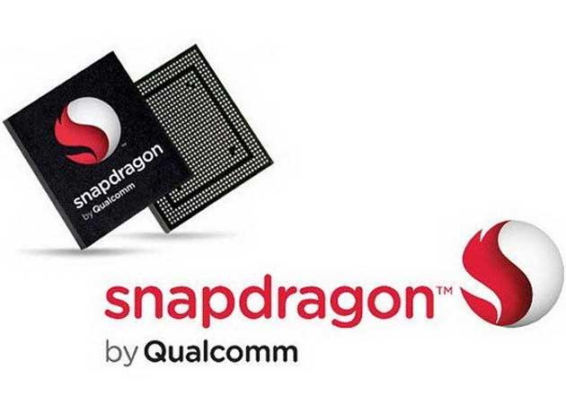 Qualcomm SnapDragon S2 'humilla' al Intel Medfield (en vídeo) 31