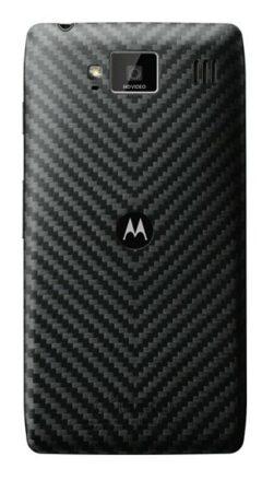 Nuevos smartphones Motorola RAZR HD y RAZR MAXX HD 31