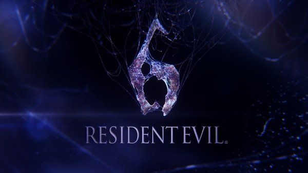 Resident Evil 6, tráiler gameplay TGS 2012 30