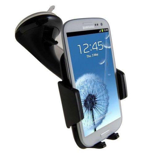 Samsung Galaxy SIII 47