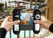 Diseños de smartphones increíbles, pero imposibles (por ahora) 53