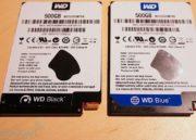 Western Digital lanza sus HDs híbridos de 5mm, perfectos para ultrabooks 30