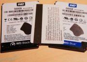 Western Digital lanza sus HDs híbridos de 5mm, perfectos para ultrabooks 32
