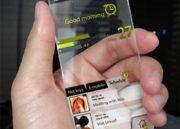 Diseños de smartphones increíbles, pero imposibles (por ahora) 55