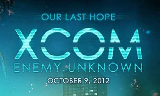 Prueba gratis el nuevo XCOM: Enemy Unknown 29