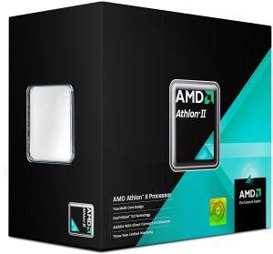 GIGABYTE deja entrever los futuros chips de AMD, nuevos Athlon X4 30