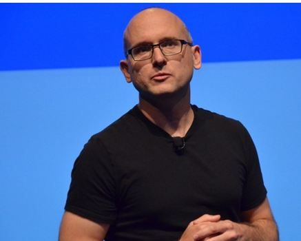 HTC presenta sus primeros teléfonos con Windows Phone 8 34