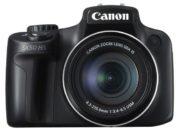 Canon-PowerShot-SX50-HS-7