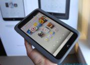 B&N presenta la segunda generación de los tablets Nook 39
