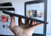B&N presenta la segunda generación de los tablets Nook 45