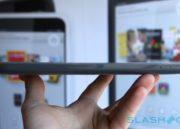 B&N presenta la segunda generación de los tablets Nook 47
