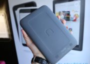 B&N presenta la segunda generación de los tablets Nook 49