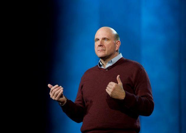 Microsoft cumplirá con la regulación de la UE en cuanto a navegadores 31