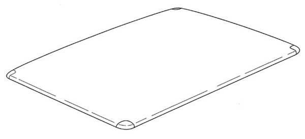 ¿Prepara Apple un MacBook Pro de fibra de carbono? 28