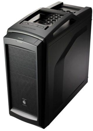 Caja de PC CM Storm Scout 2