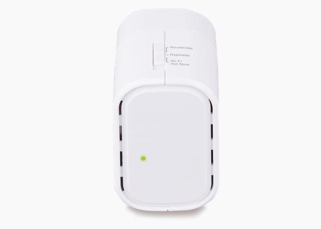 D-Link DIR-505 Mobile Cloud Companion Wireless Extender 27