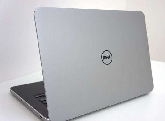 Dell XPS 15 (2012) 32