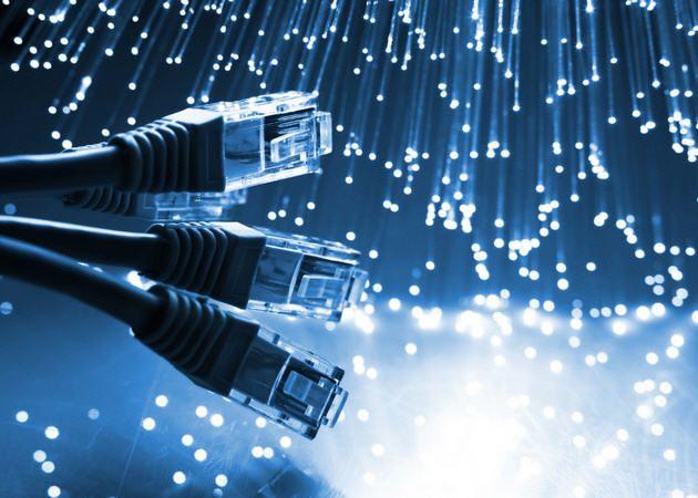 El estándar Ethernet 802.3 se actualiza y llega a los 100 Gbps 29