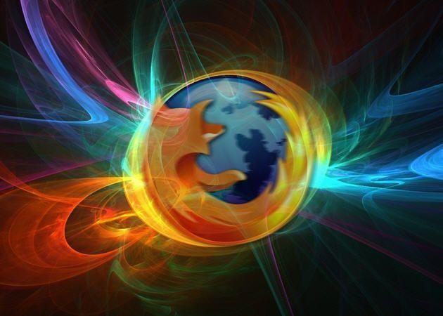 Mozilla Firefox cumple diez años 29