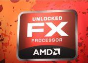 Primeros tests de AMD FX-8350 Vishera de 8 cores 44