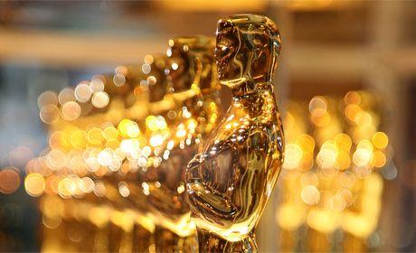Habilitan votaciones electrónicas para los Óscars de este año 27