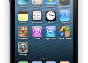 iPhone 5: especificaciones, características y precio 34