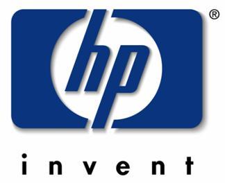 HP Touch to Pair, el primer ratón con conectividad Bluetooth + NFC 35