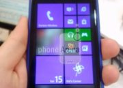 Primeras imágenes del HTC 8X, smartphone con Windows Phone 8 34
