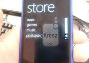 Primeras imágenes del HTC 8X, smartphone con Windows Phone 8 36