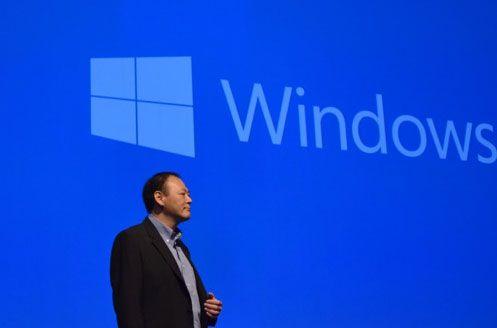 HTC presenta sus primeros teléfonos con Windows Phone 8 30