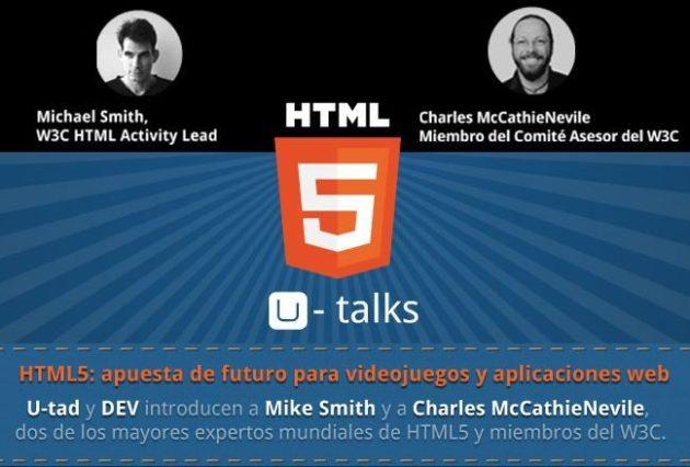 HTML5: la gran apuesta de futuro para videojuegos y aplicaciones web 32