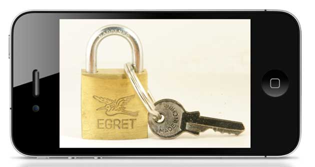 El iPhone 5 es vulnerable al exploit del 4S ganador del Pwn2Own Mobile 30