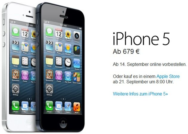 iSuppli confirma el pastón que gana Apple con el iPhone 5 39